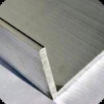 alyuminievyj-ugolok-razmery-i-ves-alyuminievogo-ugolka
