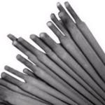 svarochnye-elektrody-cl-11-texnicheskie-xarakteristiki