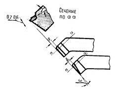 geometricheskie-parametry-i-forma-rezhushhej-chasti-rezcov