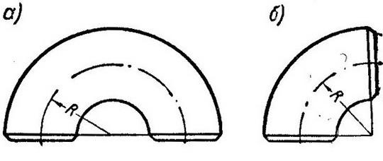 izgotovlenie-gnutyx-detalej-iz-truby