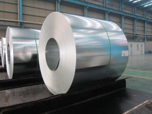 Алюминиевый лист. Лист алюминиевый вес.