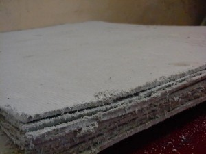 karton-prokladochnyj-asbestovyj-karton