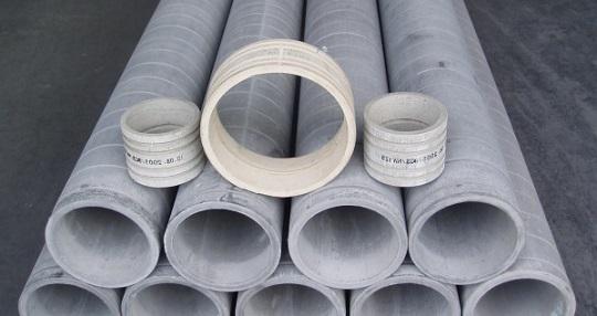 vodoprovodnye-asbestocementnye-truby-gost-539-mufty-soedinitelnye-asbestocementnye-gost-539-razmery-ves