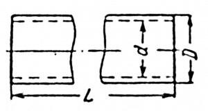 truba-asbestocementnaya-razmery-gost-1839-mufta-asbestocementnaya-razmery