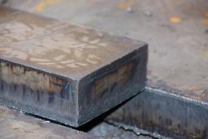 texnologiya-kislorodnoj-rezki-vysokouglerodistoj-i-legirovannoj-stali