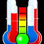 naivysshaya-temperatura-plameni-gorelki-regulirovka-plameni-gorelki