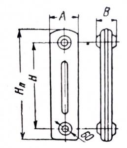 radiatory-otopitelnye-chugunnye-gost-8690-ves-sekcii-chugunnogo-radiatora-m-140-m-140-ao-rd-90-rd-26-razmery-i-texnicheskie-xarakteristiki