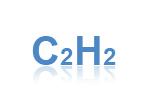 s2n2-acetilen-svojstva-acetilena-poluchenie-acetilena