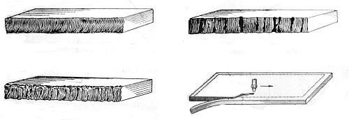 defekty-kislorodnoj-rezki-metalla-prichiny-ix-vozniknoveniya-i-sposoby-ustraneniya