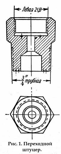 rezka-metalla-gazom-rezka-na-prirodnom-gaze