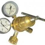 reduktor-dlya-gazovogo-ballona-naznachenie-i-princip-dejstviya-reduktora-gazovogo-ballona
