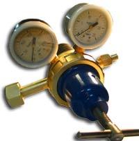 konstrukcii-gazovyx-reduktorov