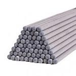 samye-rasprostranennye-elektrody-v-stroitelstve-elektrody-tip-e-42-46-50