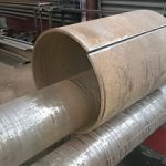 raschet-gibki-metalla-gibka-tolstogo-metalla-minimalnye-radiusy-gibki-metalla