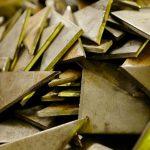 rubka-listovogo-metalla-press-nozhnicy-gilotinnye-nozhnicy-vibracionnye-nozhnicy