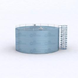 stalnye-rezervuary-dlya-xraneniya-nefteproduktov-rezervuarnye-konstrukcii