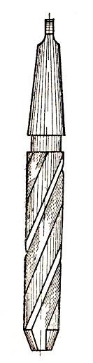 vypolnenie-klepki-podgotovka-otverstij-pod-zaklepki