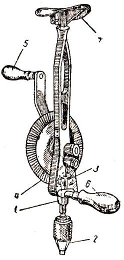 sverlenie-otverstij-v-metalle-konduktor-spiralnoe-sverlo-zatochka-sverl-podbor-sverla-pod-rezbu