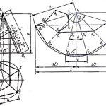 pravilnaya-pyatiugolnaya-piramida-razvertka-usechennoj-piramidy
