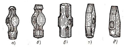 ruchnaya-pravka-listovogo-metalla