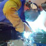 elektricheskaya-svarka-v-kotelnom-proizvodstve-elektricheskaya-dugovaya-svarka-kontaktnaya-svarka