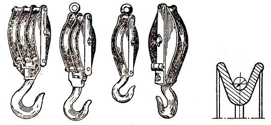gruzopodemnye-mexanizmy-blok-polispast-tal-domkrat-ustrojstvo-i-naznachenie