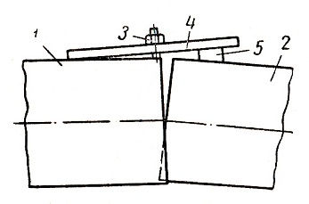 izgotovlenie-kotlov-sborka-cilindricheskoj-chasti-kotla