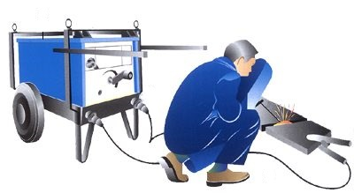 texnologiya-dugovoj-svarki-vidy-elektrodugovoj-svarki