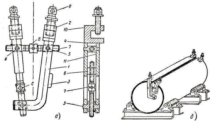 prisposobleniya-dlya-sborki-metallokonstrukcij-sborka-obechaek