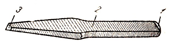 obrabotka-kromok-metalla-vidy-obrabotki-kromok-zubilo-krejcmejsel