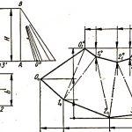 kak-sdelat-razvertku-mnogogrannika-razvertka-nepravilnogo-mnogogrannika-s-parallelnymi-osnovaniyami
