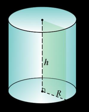 postroenie-razvertki-cilindra-razvertka-usechennogo-cilindra-formula-razvertki-cilindra