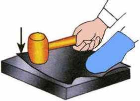 pravka-listovogo-metalla-naznachenie-pravki-listovogo-metalla