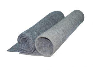 vojlok-texnicheskie-xarakteristiki-zvuko-teploizolyacionnye-materialy