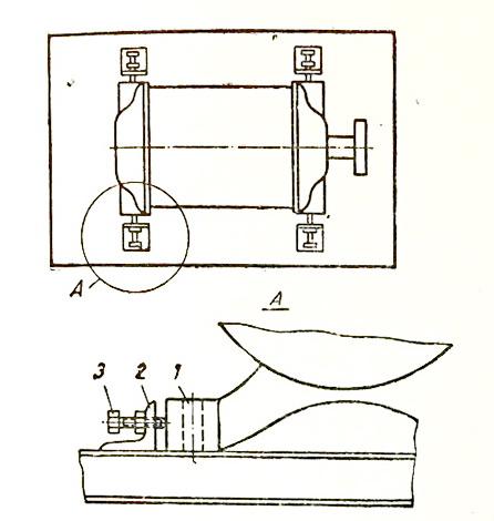 centrovka-mexanizmov-prisposoblenie-dlya-centrovki