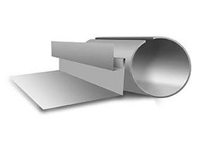 sposoby-gibki-listovogo-metalla