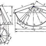 pravilnaya-piramida-razvertka